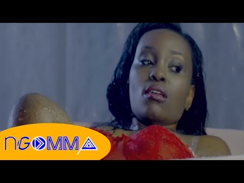 Nessa - Black Stallion ft. Ulopa Bwanangoma, Dj Pierra (Official Video)