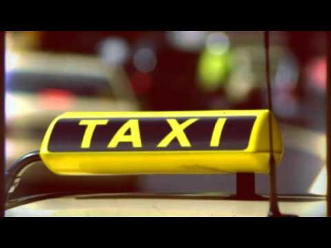 montreal airport limo taxi | montreal airport taxi service | taxi service montreal