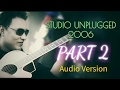 Deepak Bajracharya | Hits Collections | Unplugged 2006
