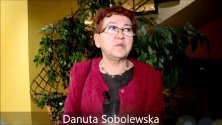 Spotkanie radców prawnych - seniorów w Krakowie.
