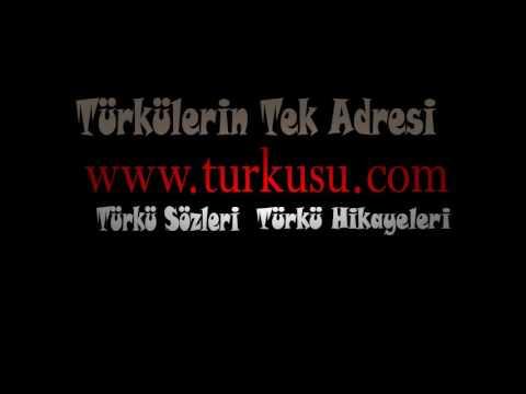 Sezen Aksu - Kaç Yıl Geçti Aradan (Official Video) | Türkü Sözleri Ve Hikayeleri - Www.turkusu.com