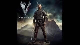 Vikings 13. Jarl Borg and Ragnar Make Peace Soundtrack Score