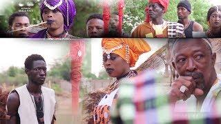 NGAROU FILM COMPLET 'theatre sénégalais dramatique )