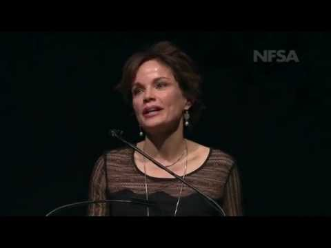 Sigrid Thornton on making The Man From Snowy River