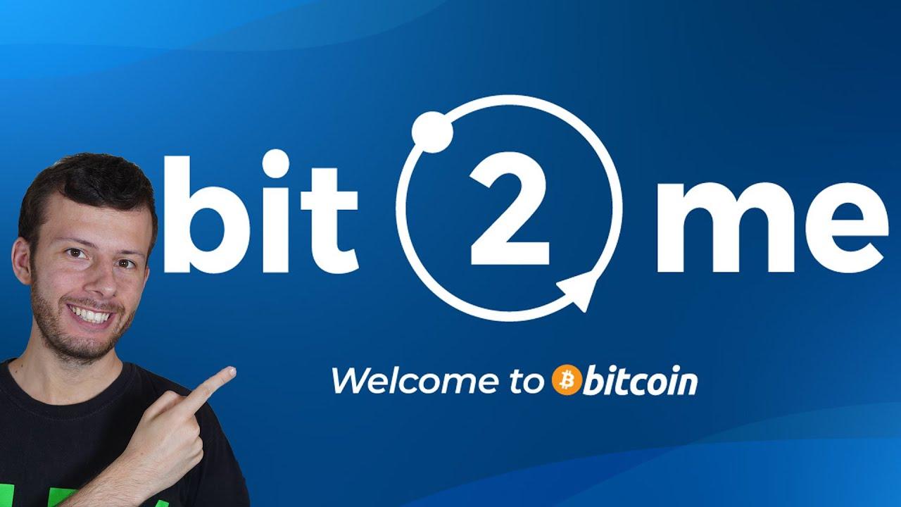bonus recensione bitcoin btc 2021 batch 3rd sem risultato