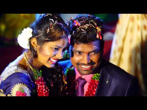 Madhukar+Vaishali Wedding Teaser....