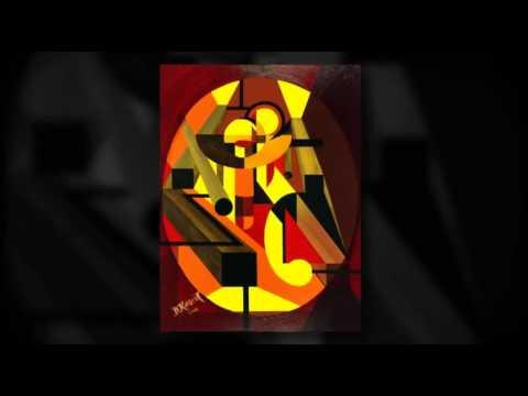 Artknechtion - Video Art Show