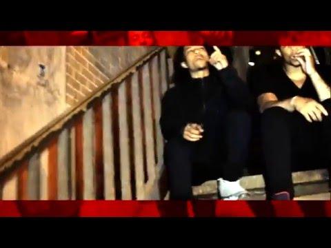 Lee Money EFG - Its Whateva