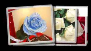 бутик Ля Флёр поздравляет всех с Днем Св. Валентина!(, 2011-01-25T17:03:15.000Z)
