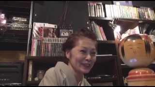 怪奇幻想クラブ「渦とチェリー」 - Captured Live on Ustream at http:/...