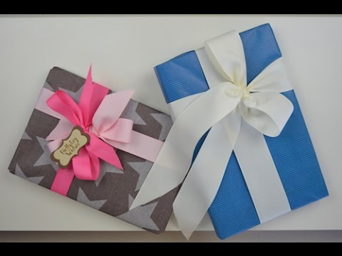 Como poner para regalo amazon