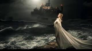 After All - Linda Eder (w/ Lyrics).mp3