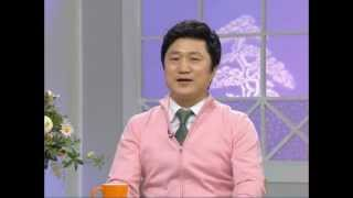 2012540스튜디오 사상체질 류호룡 교수편.wmv