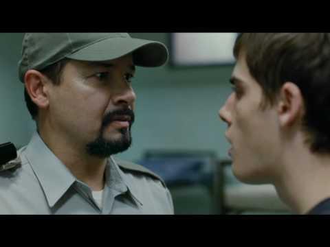 Dog Pound Trailer - Dog Pound Movie Trailer