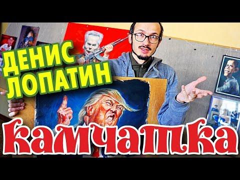 Официальный сайт Ксении Собчак Видео