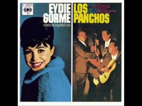 Amor By Eydie Gormé & Trio Los Panchos