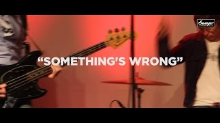 Watch Sloan Somethings Wrong video