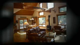 PORTOLA Real Estate MLS#201101315 Plumas County California