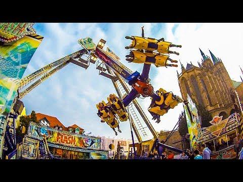 oktoberfest-erfurt-2017---flash-high-voltage---4k-video-ultra-hd-(uhd)---beste-auflösung-2160p