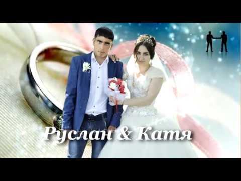 Цыганские свадьбы в астрахани
