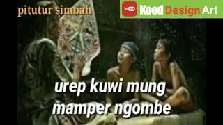 Download lagu  Status WhatsApp 30 detik status wa bahasa Jawa story Wa Sedih bijak status wa Story WA MP3