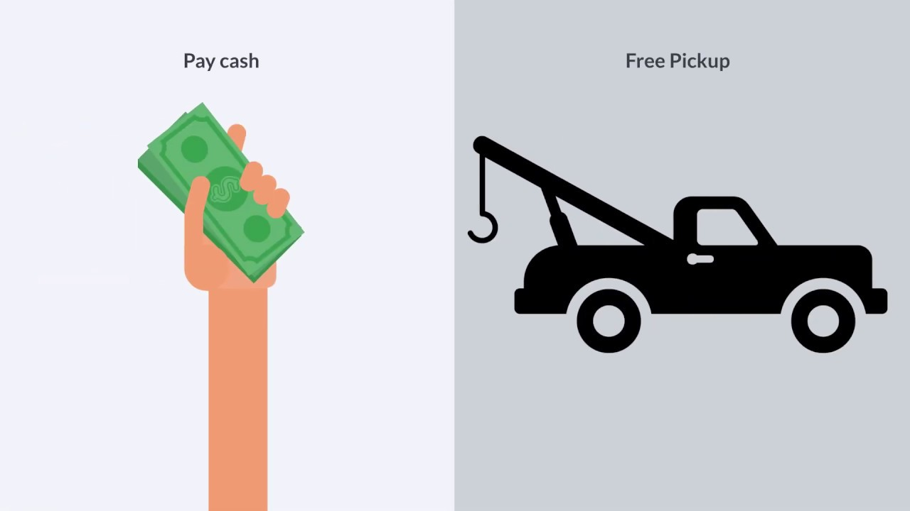 Aplus Car Removal & Cash For Cars