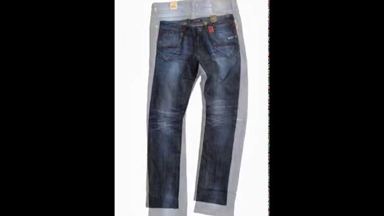 5km jeans