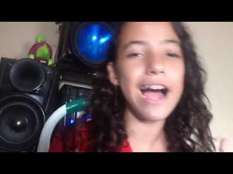 Naiara Azevedo Rapariga Digital Bianca Pires