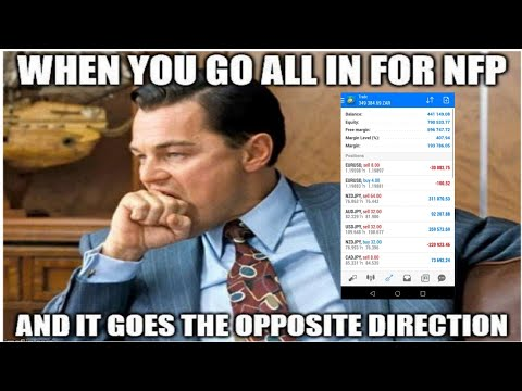how-to-trade-the-nfp-and-make-100%-profit-(made-r300,000+)