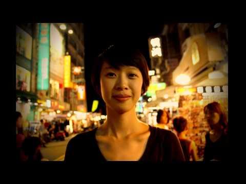 停格嘉義(動畫片)─優選─2013年我eye嘉義市影音創作&音像徵件比賽