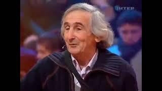 РАССМЕШИ КОМИКА Валерий ВИНАРСКИЙ Клип канаала 1 1