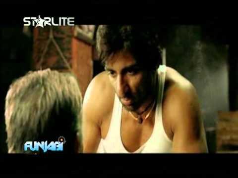 Best Funny Punjabi Clip Starlite 5