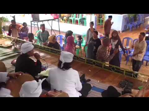 GEMBYUNG PADEPOKAN SENI BUDAYA DANGIANG DONGDO SUBANG LAGU ONGKET