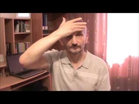 Знакомства Красноярский край - Сайт знакомств