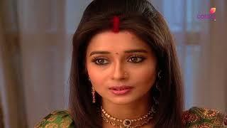 Uttaran - उतरन - Full Episode 568
