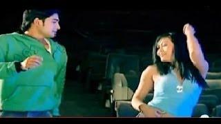 Kalkatte Kaiyo - Remix - Roj Moktan - Abhinash Ghising - DAMPHURE (Album)