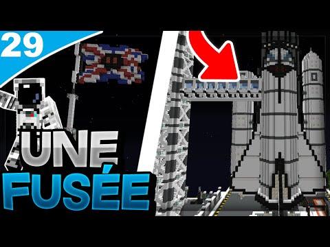 JE VISITE LE ROYAUME-UNIS (une dinguerie)!!! [NationsGlory Lime - Ep 29]