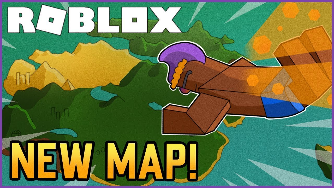 I Caught The Creator Of Island Royale Clickbaiting New Map Update Codes