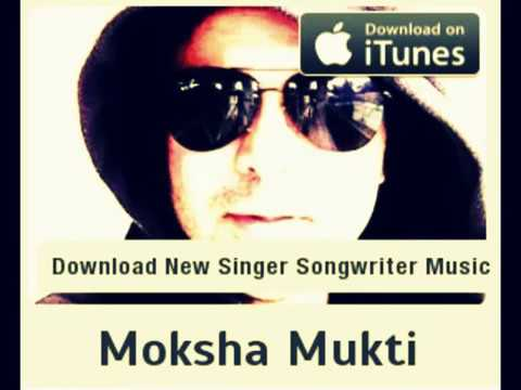 Moksha Mukti - Click Click Click on Radio, Burbank, CA