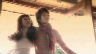 陳意涵電視處女作「我要變成硬柿子」插曲「我很好」自製MV thumbnail