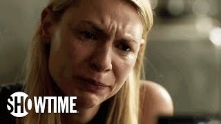 Homeland | 'What Would You Sacrifice?' Official Spot | Season 5