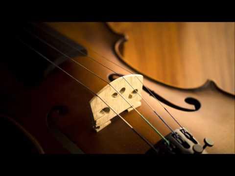 Musik Klasik untuk Ibu Hamil dan Untuk Bayi ♫ 09