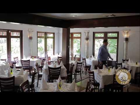 Dimora Restaurant Norwood Nj