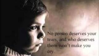 A Very Very Sad (Heartbroken) instrumental made in FL Studio
