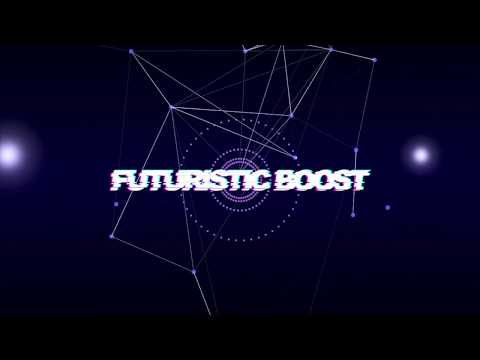 Afrojack - No Tomorrow ft. Belly, O.T. Genasis, Ricky Breaker [BASS BOOSTED]