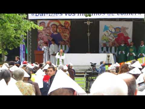 Paróquia de Pardilhó e Bunheiro - Dia da Igreja Diocesana 2018-06-03 (06)