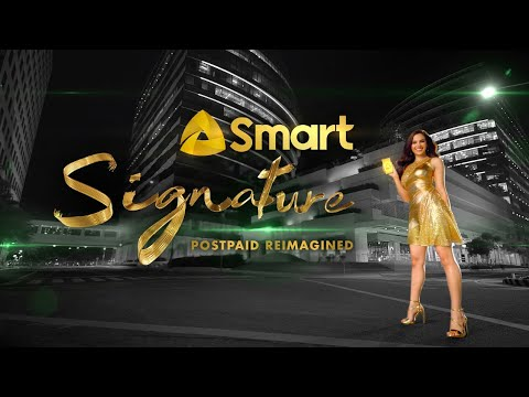 #reimaginelife-with-the-new-smart-signature-plans!