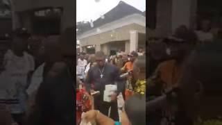 Video Escoba, Accused as 'Bishop' , Alleged Target in Anambra Church Massacre download MP3, 3GP, MP4, WEBM, AVI, FLV Juli 2018