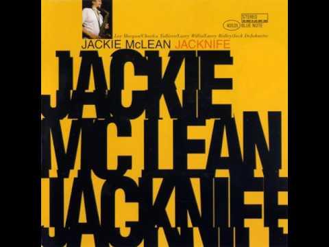 Jackie McLean & Lee Morgan - 1965 - Jacknife - 02 Climax
