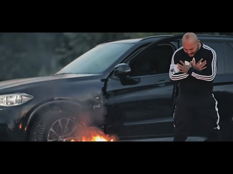 Dani Mocanu - Tot Ce Am Avut  | Official Video